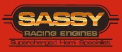 Sassy_Logo1