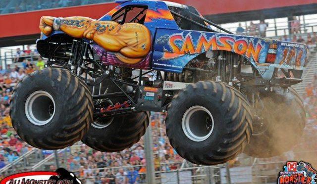 samson-monster-truck-charlotte