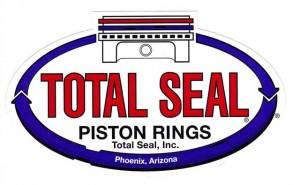Total-Seal