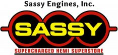 Sassy Engines, Inc.
